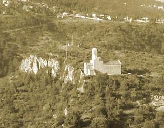 Bases XVI Concurs de Fotografia  Masos i masies del Baix Penedès  L'any 1991, el Consell d'Europa va iniciar el patrocini de les Jornades Europees del Patrimoni (JEP), una...