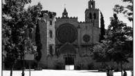 Dissabte 24 de març Sant Cugat del Vallès Horari de sortida: Vilanova i la Geltrú, estació de busos, a tres quarts de vuit del matí El Vendrell, parada de bus...